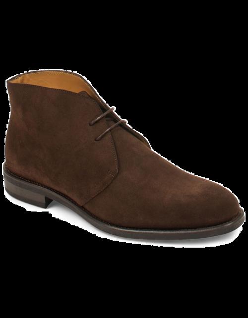 Cowden - Boot