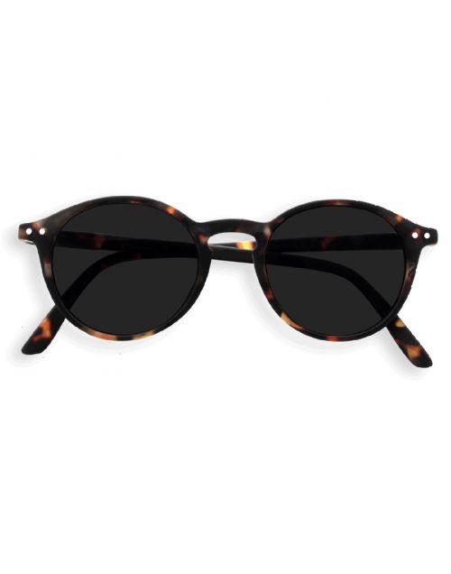 Sun Reading Glasses #D