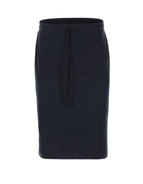 Roy skirt