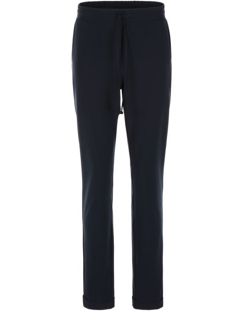 Ray trouser