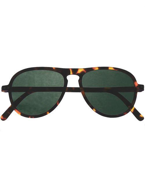Sunglasses Izipizi