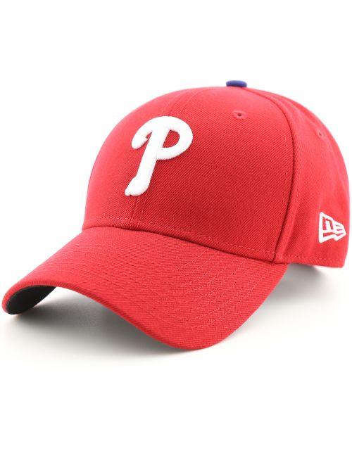 MLB The League Philadelphia Phillies