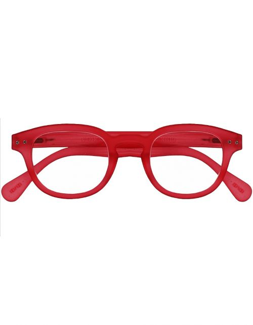 Reading glasses #C