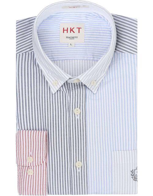 HKT Bengal Mix Stripe