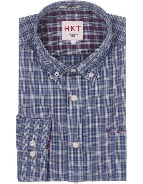 HKT Asby Check
