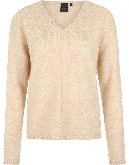 Joris Sweater