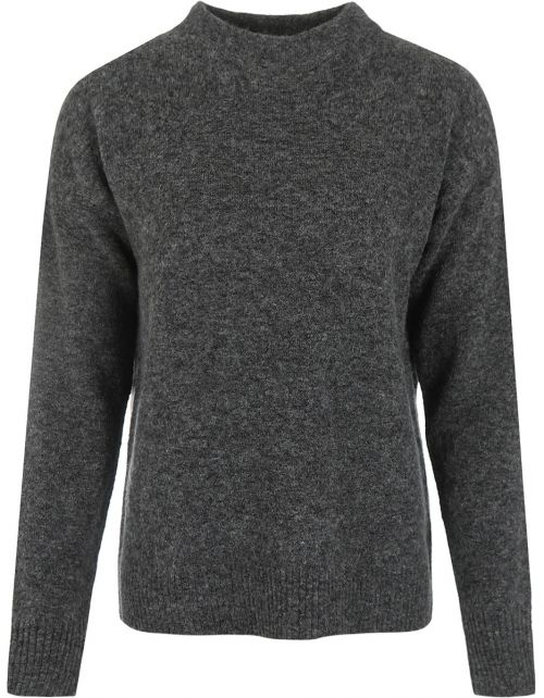 Jordi Sweater