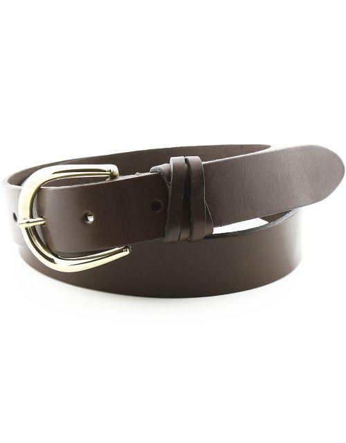 Jade Belt