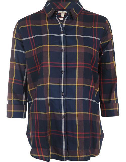Moorland Shirt