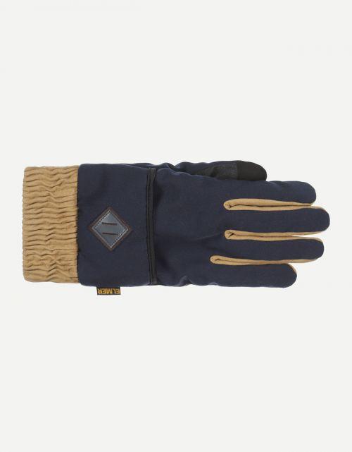 Handschoenen Innerhood