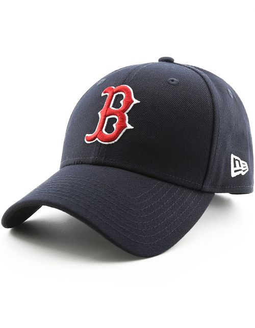The League Red Sox