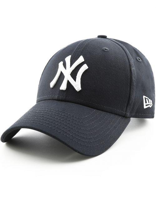 940 League Basic NY