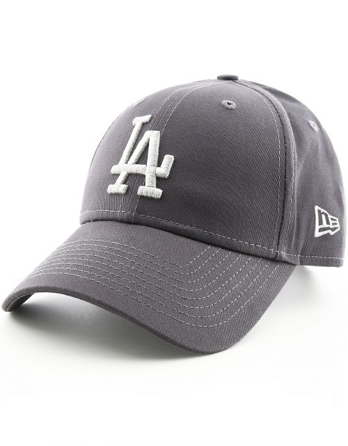 9Forty LA Dodgers