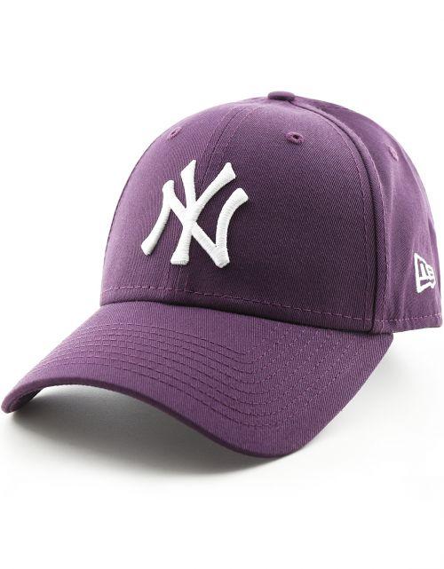 9Forty NY Yankees