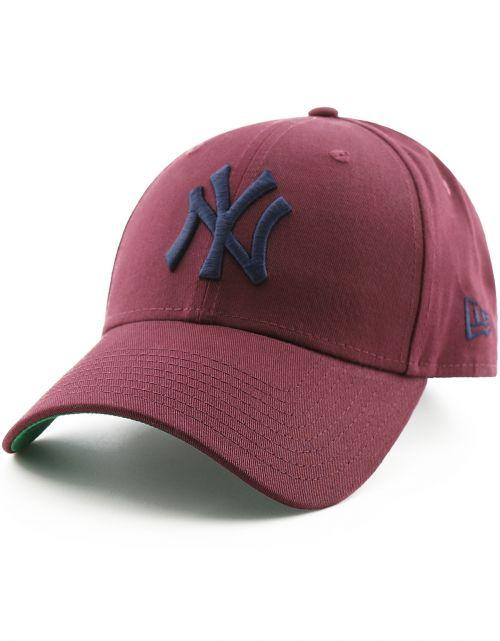 Contrast 940 NY Yankees