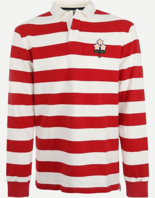 Japan 1932 Rugby Shirt