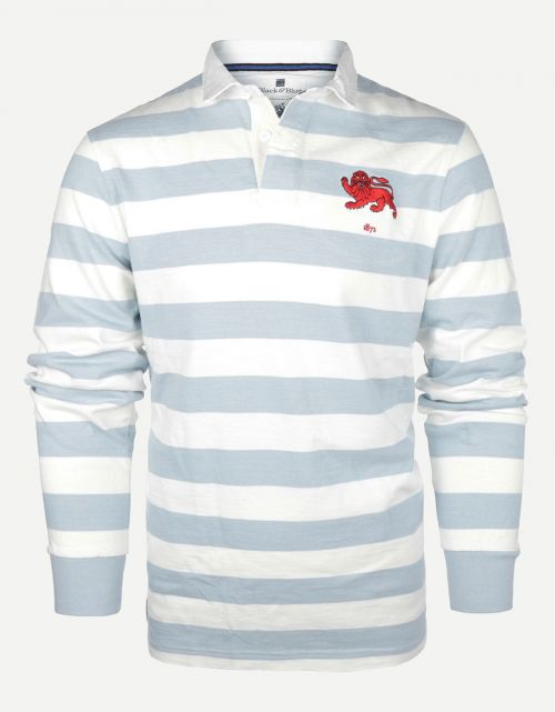 Cambridge 1872 Rugby Shirt