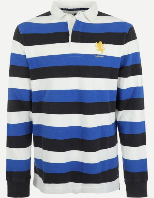 1871 Addison Rugby Shirt