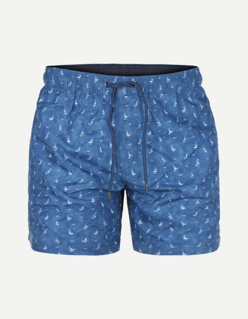 Swimtrunks