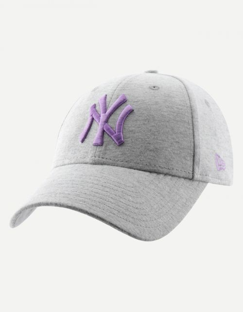 WMNS Jersey Essential 9Forty NY Yankees
