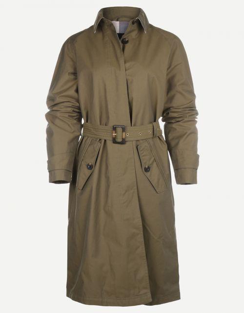 Barbour Brunswick Jacket