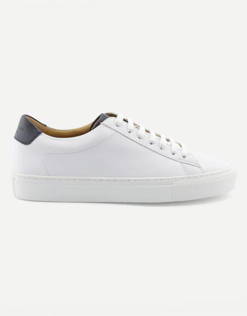 Sneakers (woman)