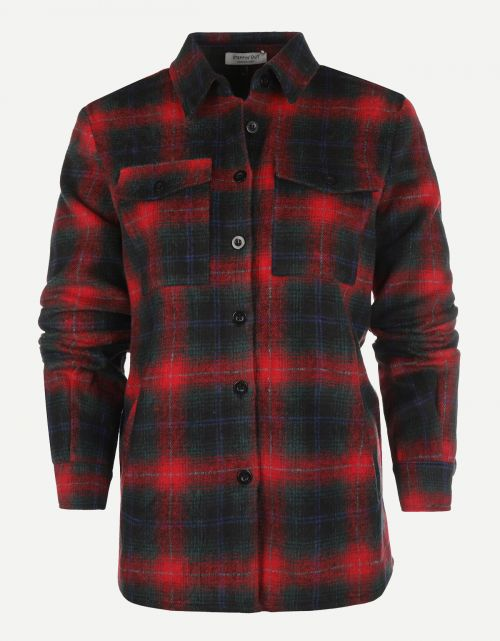 Joske Jacket