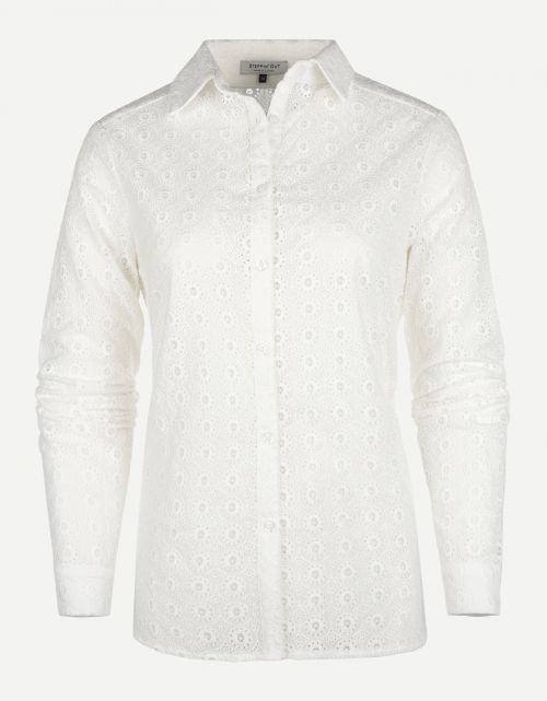 Broderie118