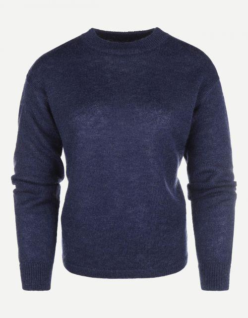 Ko Sweater