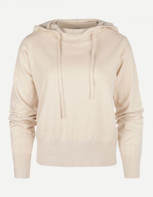 Babette Sweater