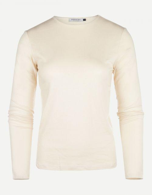 Talia T-shirt