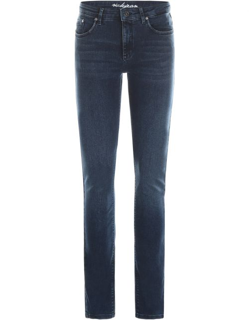Kathy Jeans