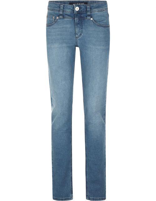 Bess Jeans