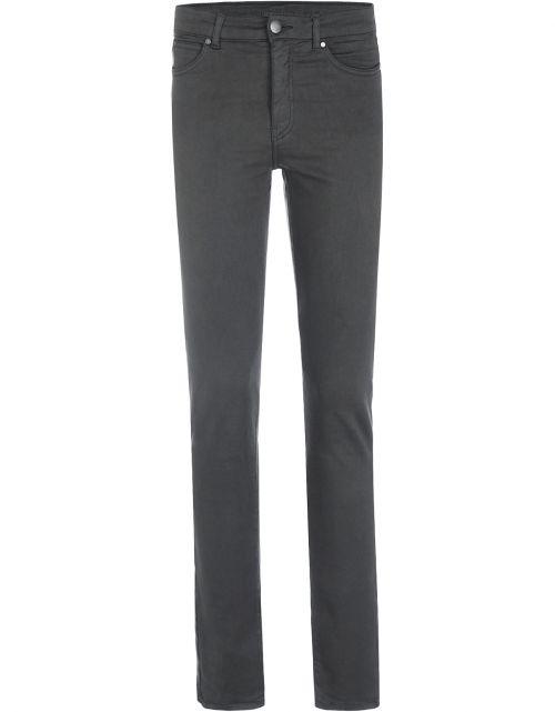 Magic fit jeans -slim