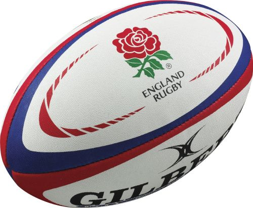 Ball Replica England