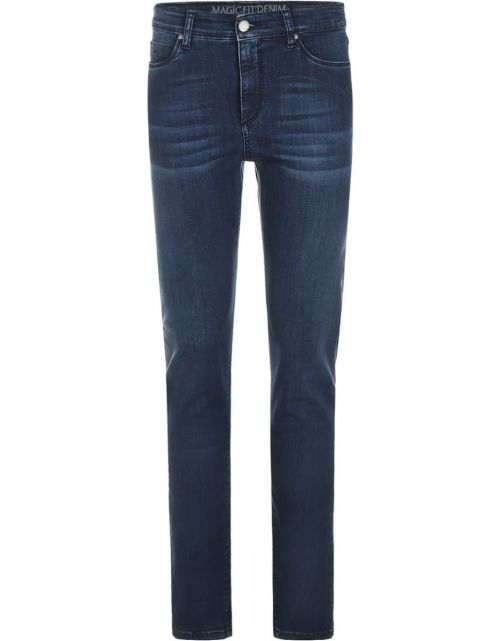 Magic Fit Denim - slim