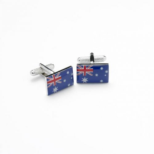 Cufflinks Australia