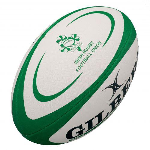 Ball Replica Ireland