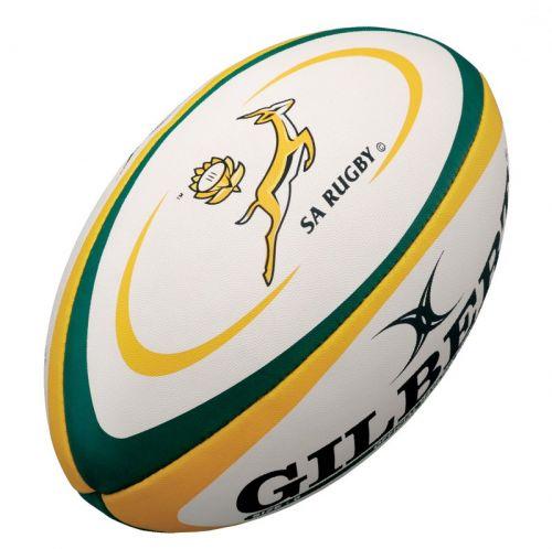 Ball Replica South Africa
