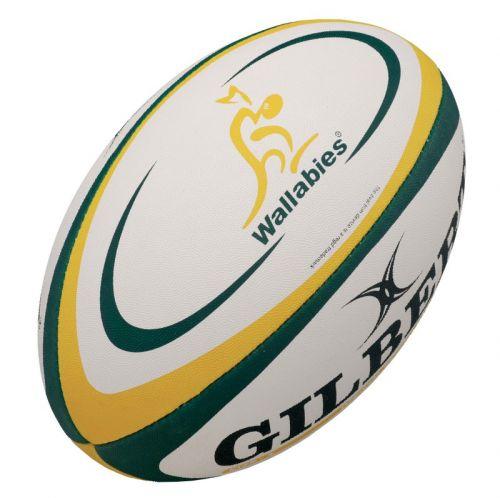 Ball Replica Australia
