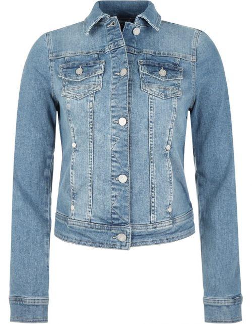 Gerdien jacket Denim