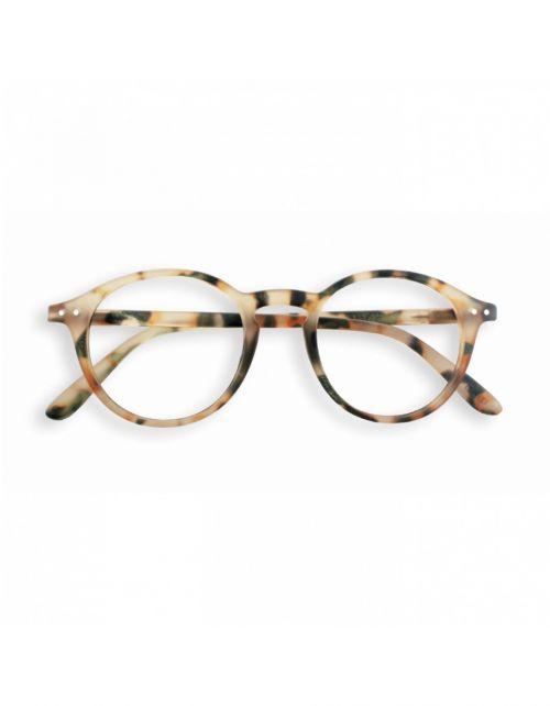 Reading glasses #D