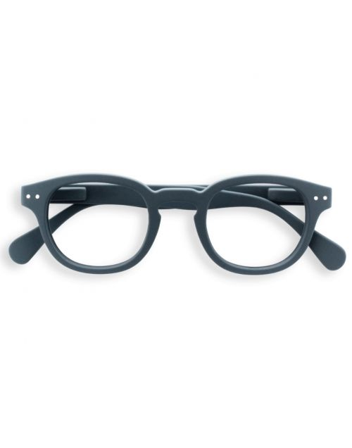 Reading glasses #C