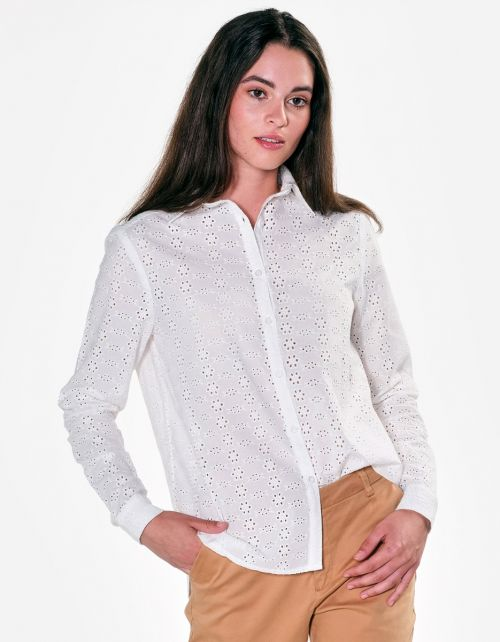 Broderie119
