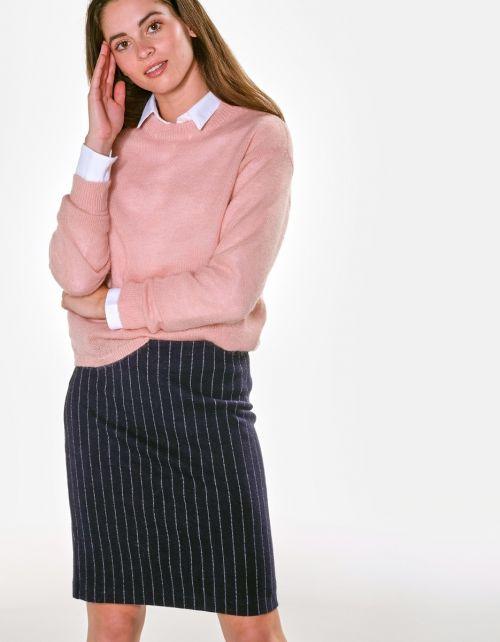 Jonna Skirt