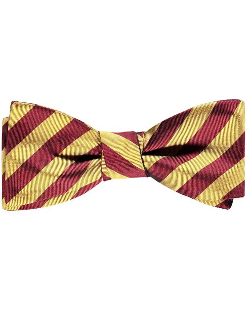 Rep Bow Tie #1