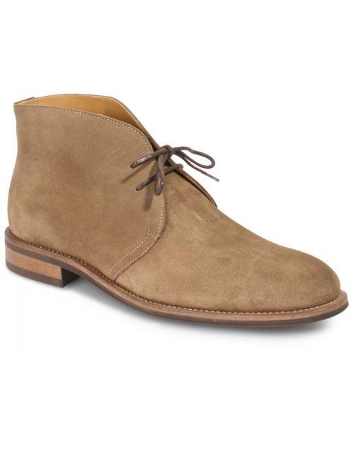 Sudbury - Boot