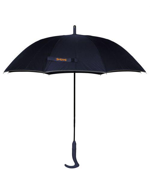 Long Umbrella