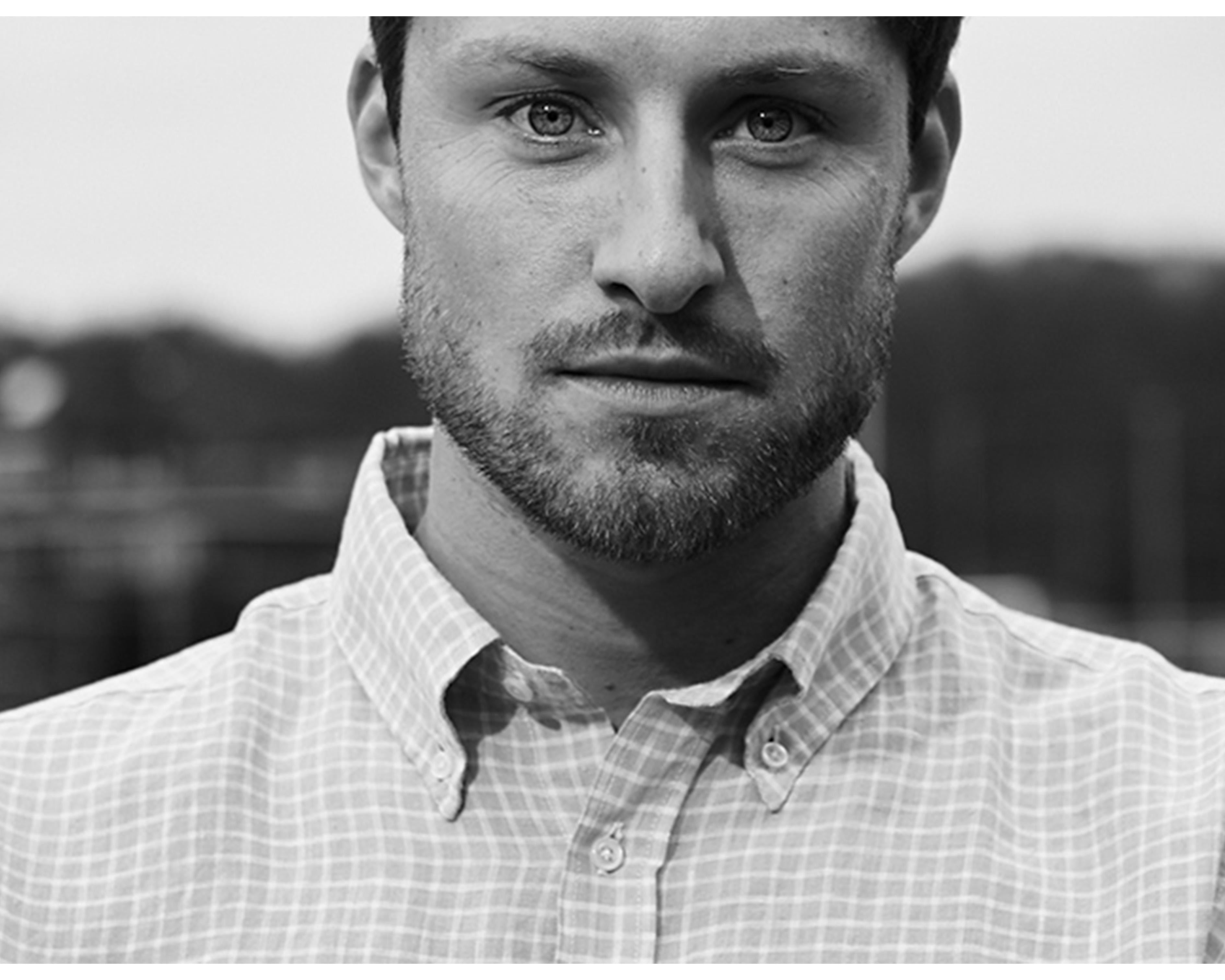 How to style: het overhemd