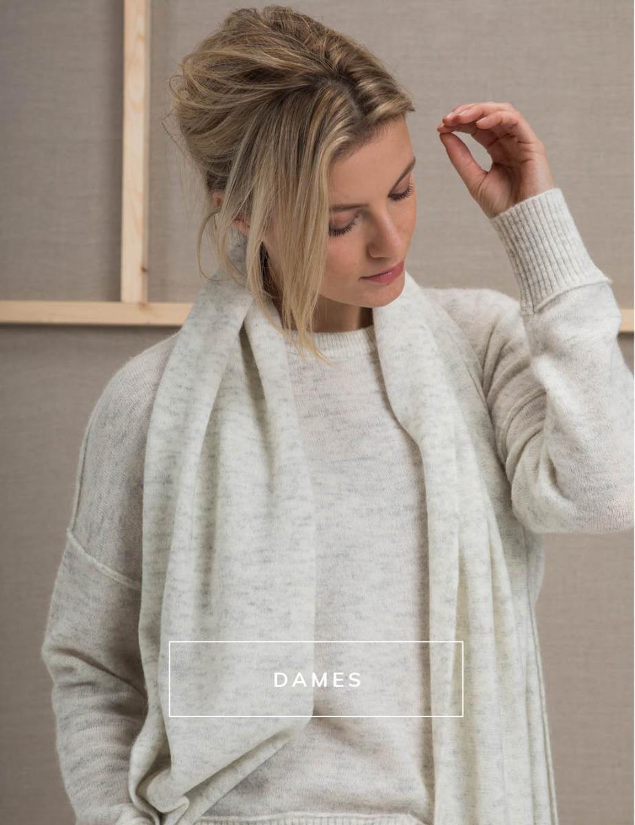 shop dames